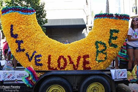 C-U Pride Fes 2014-187.jpg