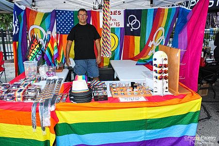C-U Pride Fest 2014-62.jpg