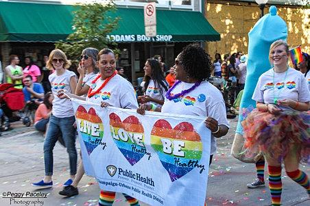 C-U Pride Fes 2014-201.jpg