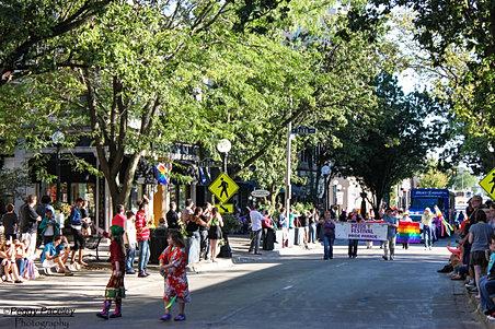 C-U Pride Fes 2014-109.jpg
