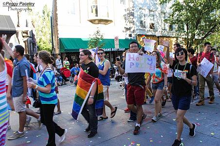 C-U Pride Fes 2014-148.jpg