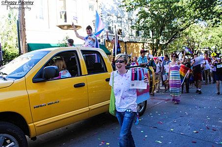 C-U Pride Fes 2014-143.jpg
