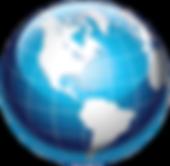 png-mundo-mundo-png-buscar-con-google-33