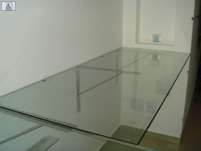 wwwvidracariarosnercombr  Wixcom -> Banheiro Decorado Com Bancada De Vidro