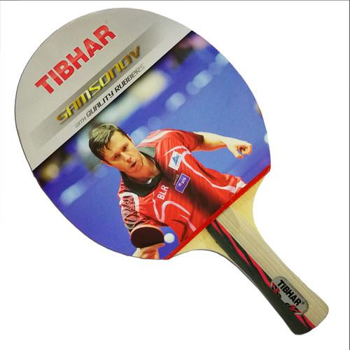 Win Sports Trading Sdn Bhd