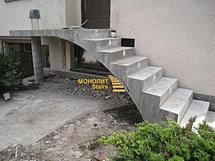 Лестница из 3 ступеней32