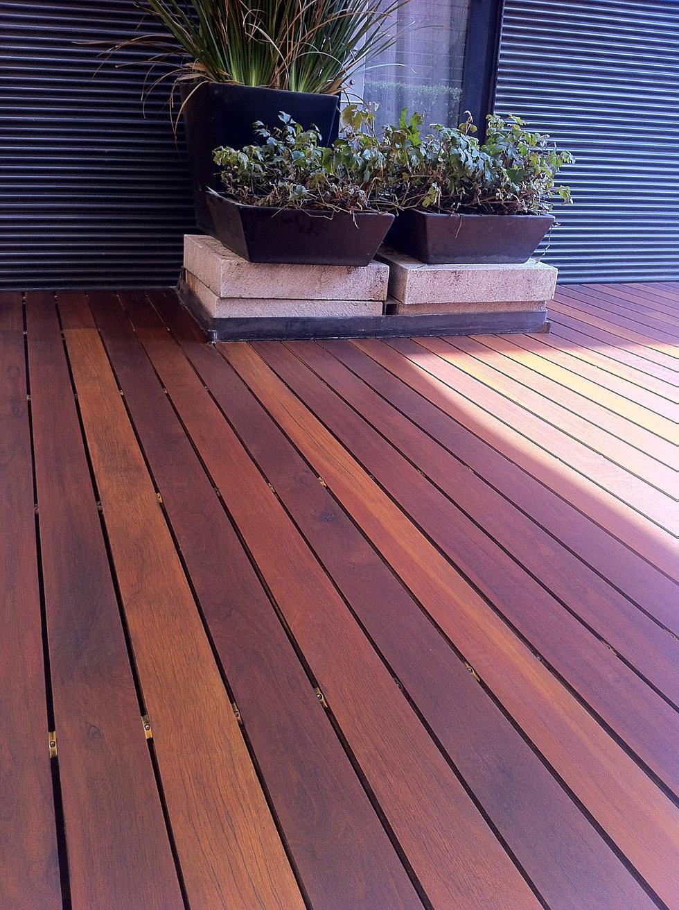 Pisos pal de m xico pisos de madera laminados duela de for Pisos para interiores tipo madera