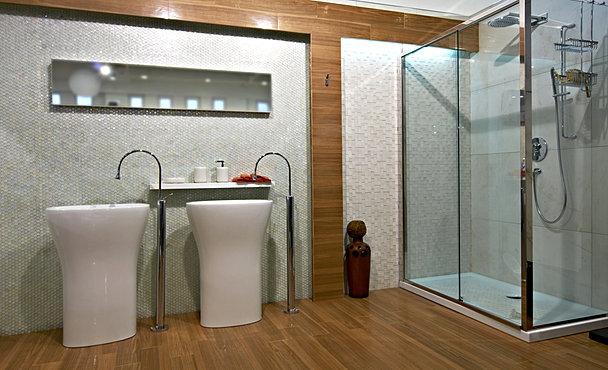 faire un meuble salle de bain pas cher mulhouse renover. Black Bedroom Furniture Sets. Home Design Ideas