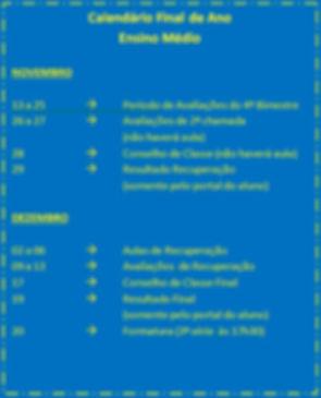 Calendário Final E.M..jpg