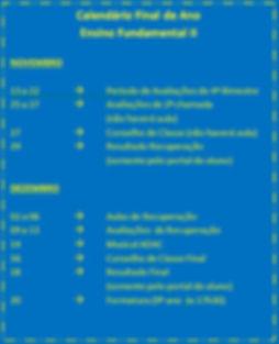 Calendário_Final_E.F.II.jpg