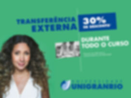 TRANSFERENCIA EXTERNA.jpg