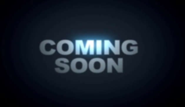 617-coming_soon1.png