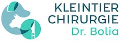 Logo_KTC_Bolia_4c_QUER_transparent copy.png