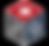 Monsey-Urgent-Logo-Icon.png