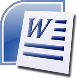 Рефераты для ВУЗов курсовые дипломные работы и отчеты по практике