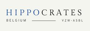 HIPPOCRATES (3).png