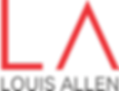 Louis Allen Logo.png