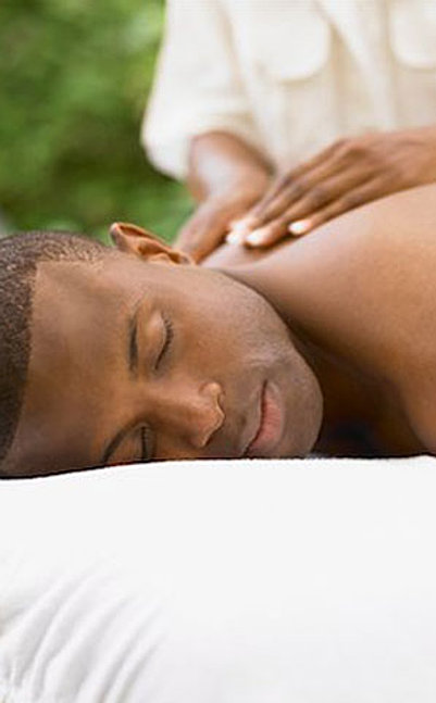 Boston MA Massage, Mens Facial Boston, and Men's Waxing Boston, Men's Spa Boston
