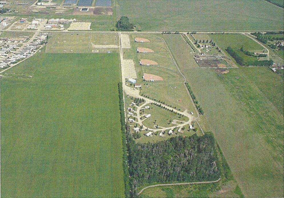 evergreen estates rimbey ab acreages