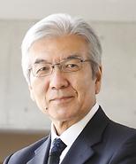 Yo-ichi Nabeshima.tif
