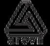 arevn logo.png