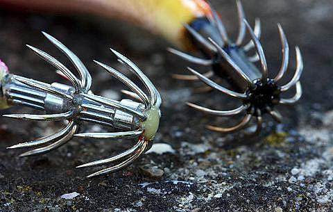 ribolov  Novo oružje na Jadranu