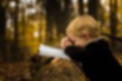 Boy Praying copy.jpg