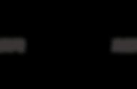 logo|そうめんの作り方・美容と健康レシピ |長崎県島原市|  一高本舗通販サイト