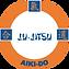 LOGO_Aikido.png