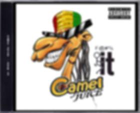 Camel CD Inside back copy rated.jpg