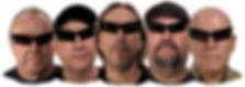 New Promo Joel Squished.jpg