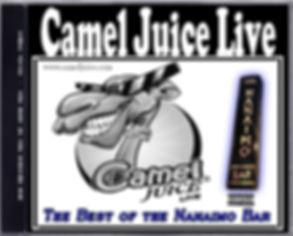 Camel CD Inside back live.jpg