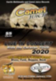 1576961714879_Camel Juice Poster Queens.