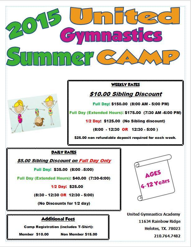2015 Summer Camp-website info.JPG