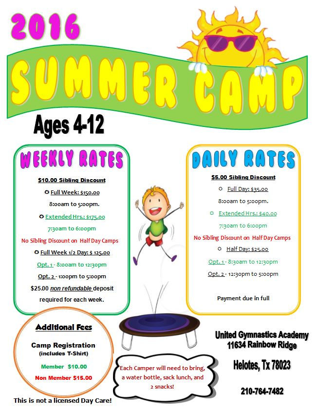 2016 Summer camp Website - Pic.JPG