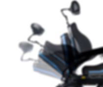 q700-f-sedeo-ergo-seating-biometric-posi