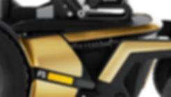 F5VS_Gold_Suspension-Feature-2019-320x18