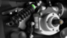 callout-flexlink-320x182.jpg