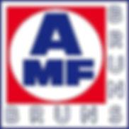 AMF.jpg