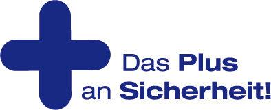 Logo_Plus_Sicherheit (1).jpg
