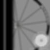 spoke_zoom_color_black-W.png