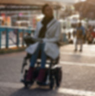 Quickie-Q100-powerchair.jpg
