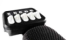 electric-wheelchairs-hotspot-controls-se