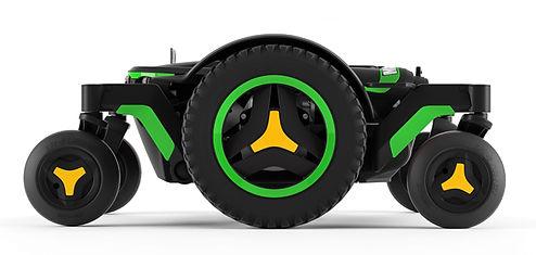 color-m3-green.jpg