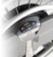 WheelDrive.jpg