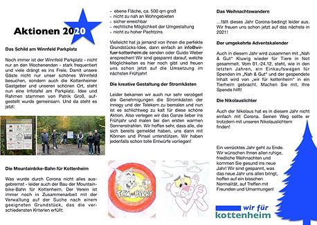 Bürgerblatt 12:2020 2.jpg