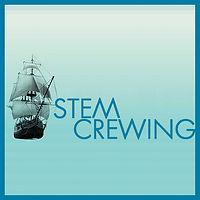 Logo_stem.jpg