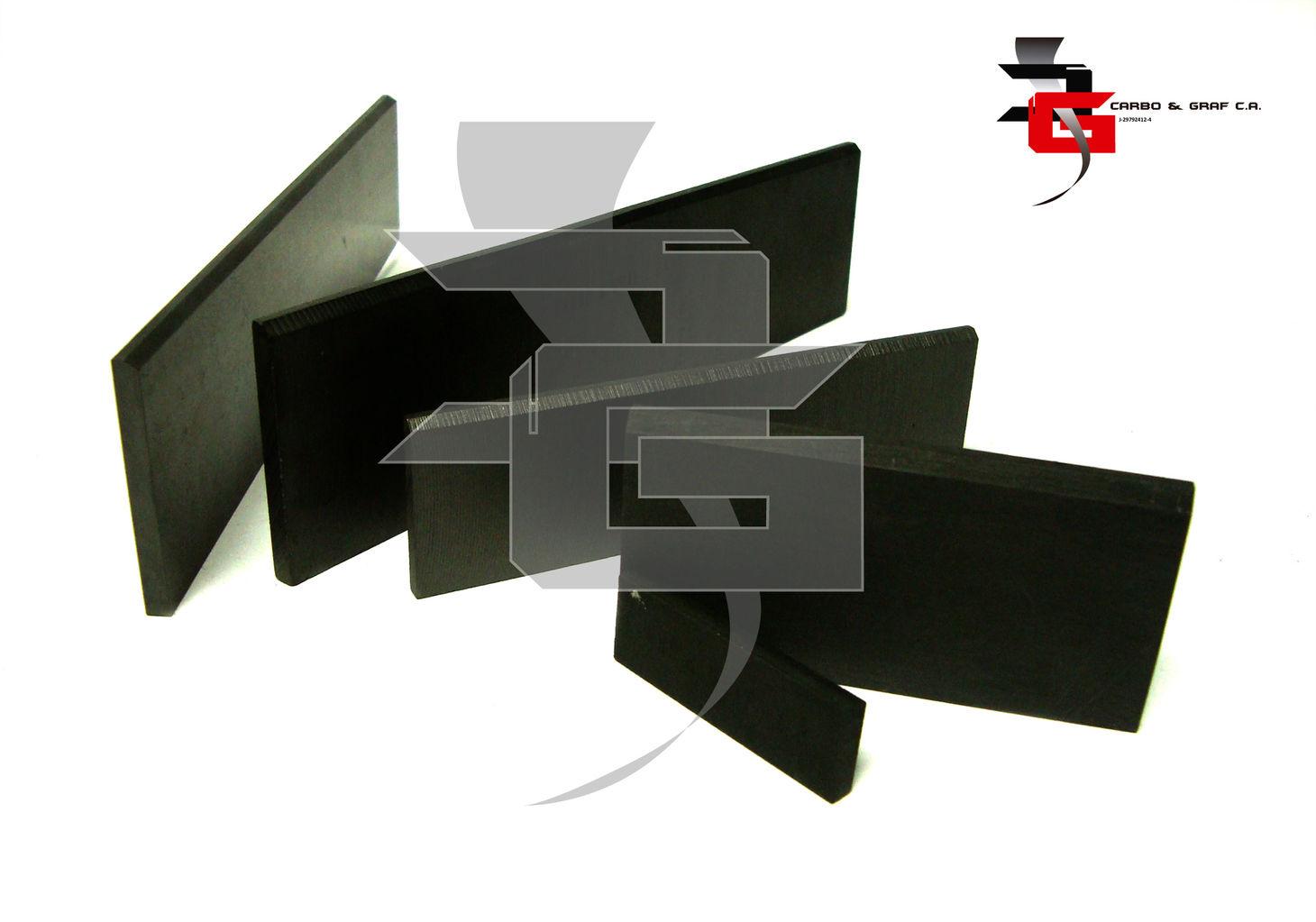 paletas de grafito para bombas2.jpg
