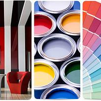 dcoration peinture - Conseil Decoration Interieur Gratuit