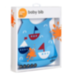 make my day-bib-boats-packaging-Linn Beh